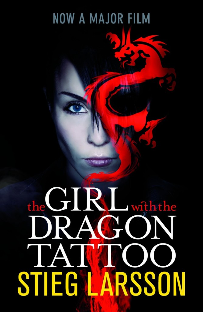 The_Girl_with_the_Dragon_Tattoo_(Film_Tie-In_Edition)__97111_zoom