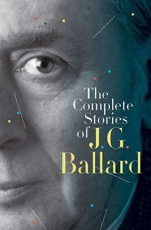 complete_stories_j_g_ballard_main_300x457