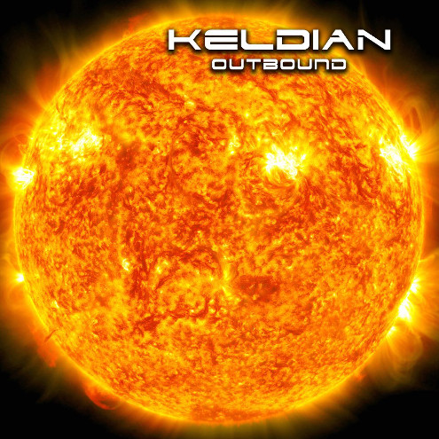Keldian-Outbound