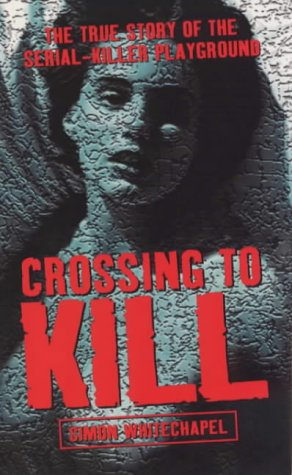 crossingtokill