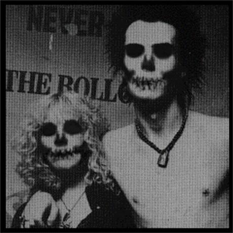 Death_of_Sid_and_Nancy_by_LittleAli