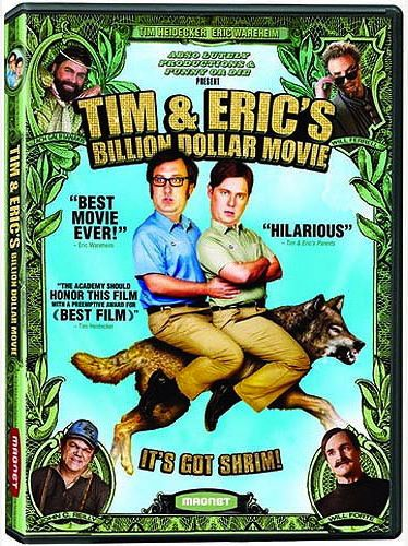 Tim-And-Erics-Billion-Dollar-Movie-DVD