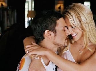 Kevin_Federline_Britney_Spears