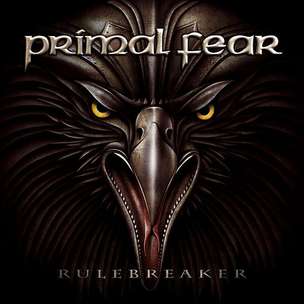 rulebreaker-cover-400