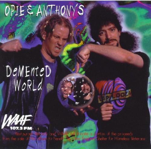 12578-demented-world
